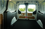 2018 Transit Connect, Cargo Van #TW50114 - photo 16