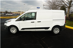 2018 Transit Connect, Cargo Van #TW50114 - photo 3