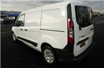 2018 Transit Connect, Cargo Van #TW50114 - photo 4
