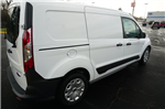 2018 Transit Connect, Cargo Van #TW50114 - photo 6