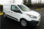 2018 Transit Connect, Cargo Van #TW50114 - photo 8