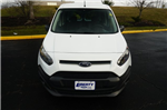 2018 Transit Connect, Cargo Van #TW50114 - photo 9