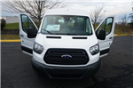 2018 Transit 250 Med Roof, Cargo Van #TW50116 - photo 22