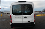 2018 Transit 250 Med Roof, Cargo Van #TW50116 - photo 5