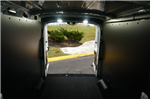 2018 Transit 250 Med Roof, Cargo Van #TW50116 - photo 6
