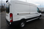 2018 Transit 250 Med Roof, Cargo Van #TW50116 - photo 7