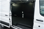 2018 Transit 250 Med Roof, Cargo Van #TW50116 - photo 9