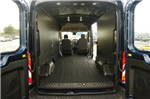 2018 Transit 350 Med Roof, Cargo Van #TW50120 - photo 1