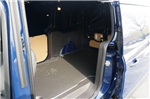 2018 Transit Connect, Cargo Van #TW50128 - photo 11