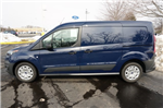 2018 Transit Connect, Cargo Van #TW50128 - photo 3