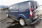 2018 Transit Connect, Cargo Van #TW50128 - photo 4