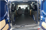 2018 Transit Connect, Cargo Van #TW50128 - photo 2