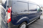 2018 Transit Connect, Cargo Van #TW50128 - photo 6