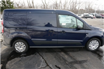 2018 Transit Connect, Cargo Van #TW50128 - photo 7