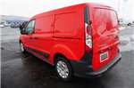 2018 Transit Connect, Cargo Van #TW50131 - photo 4