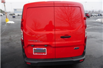 2018 Transit Connect, Cargo Van #TW50131 - photo 5