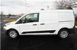 2018 Transit Connect 4x2,  Empty Cargo Van #TW50142 - photo 3