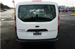 2018 Transit Connect 4x2,  Empty Cargo Van #TW50142 - photo 5