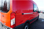 2018 Transit 250 Med Roof 4x2,  Empty Cargo Van #TW50146 - photo 7