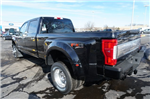 2018 F-350 Crew Cab DRW 4x4,  Pickup #TW50167 - photo 2