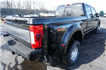 2018 F-350 Crew Cab DRW 4x4,  Pickup #TW50167 - photo 6