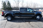2018 F-350 Crew Cab DRW 4x4,  Pickup #TW50167 - photo 7