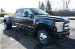 2018 F-350 Crew Cab DRW 4x4,  Pickup #TW50167 - photo 8