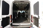 2018 Transit 350 High Roof, Cargo Van #TW50169 - photo 1