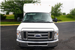 2018 E-350 4x2,  Cutaway Van #TW50211 - photo 11