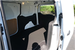 2018 Transit Connect, Cargo Van #TW50236 - photo 12