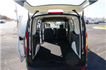 2018 Transit Connect, Cargo Van #TW50236 - photo 2