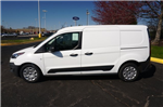 2018 Transit Connect, Cargo Van #TW50236 - photo 3