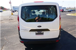 2018 Transit Connect, Cargo Van #TW50236 - photo 5