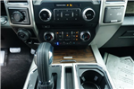 2018 F-150 SuperCrew Cab 4x4,  Pickup #TW50248 - photo 20