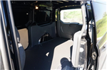 2018 Transit Connect 4x2,  Empty Cargo Van #TW50249 - photo 12