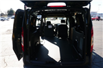 2018 Transit Connect 4x2,  Empty Cargo Van #TW50249 - photo 2