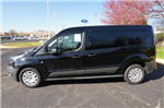 2018 Transit Connect 4x2,  Empty Cargo Van #TW50249 - photo 3