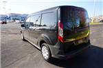 2018 Transit Connect 4x2,  Empty Cargo Van #TW50249 - photo 4