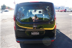 2018 Transit Connect 4x2,  Empty Cargo Van #TW50249 - photo 5