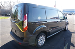 2018 Transit Connect 4x2,  Empty Cargo Van #TW50249 - photo 6