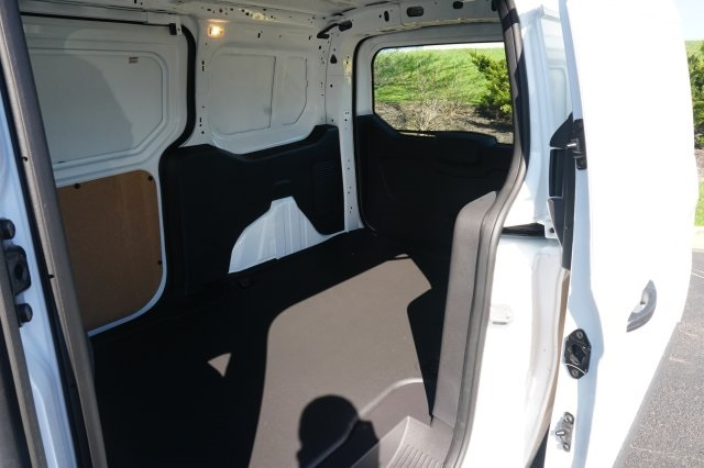 2018 Transit Connect 4x2,  Empty Cargo Van #TW50284 - photo 12