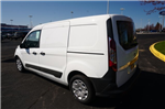 2018 Transit Connect 4x2,  Empty Cargo Van #TW50284 - photo 4