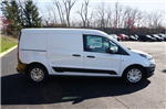 2018 Transit Connect 4x2,  Empty Cargo Van #TW50284 - photo 7