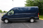 2018 Transit 250 Med Roof,  Empty Cargo Van #TW50288 - photo 3