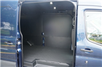 2018 Transit 250 Med Roof,  Empty Cargo Van #TW50288 - photo 7