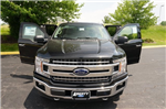 2018 F-150 Super Cab 4x4,  Pickup #TW50298 - photo 27