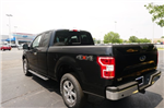 2018 F-150 Super Cab 4x4,  Pickup #TW50298 - photo 2
