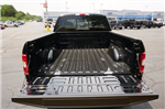 2018 F-150 Super Cab 4x4,  Pickup #TW50298 - photo 5