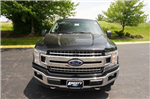 2018 F-150 Super Cab 4x4,  Pickup #TW50298 - photo 9