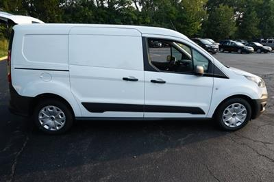 2018 Transit Connect 4x2,  Empty Cargo Van #TW50359 - photo 8